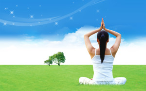 -healthy-yoga-wallpaper-1920x1200-download-free-desktop-wallpapers-a-l-ibackgroundz.com